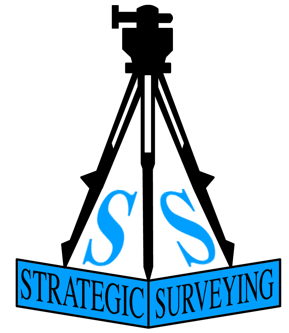 Strategic Surveying_logo JPEG
